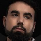 Pedru Lucca lança single e repercute na mídia