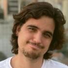 """Em ritmo de quarentena, PEU lança clipe de """"Dançar"""""""