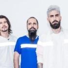 Diario de Pernambuco destaca novo single da banda NDK