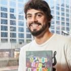 Fundador da A+, Thiago Paleari, lança primeiro livro