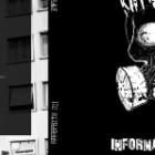 """Lançamentos A+: Rarefeito 011 lança o disco """"Informativo Sonoro""""; Guilherme Castel apresenta o EP """"Hoje"""""""